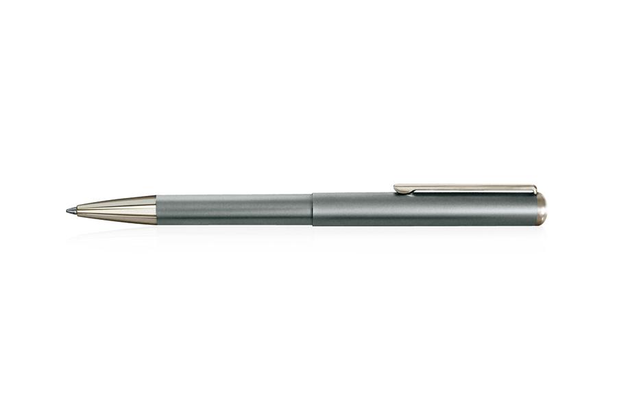 Bolígrafo S41 con sello