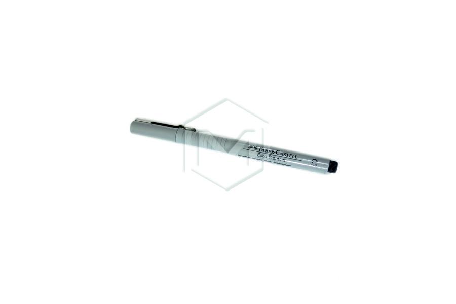 Bolígrafo para firmas