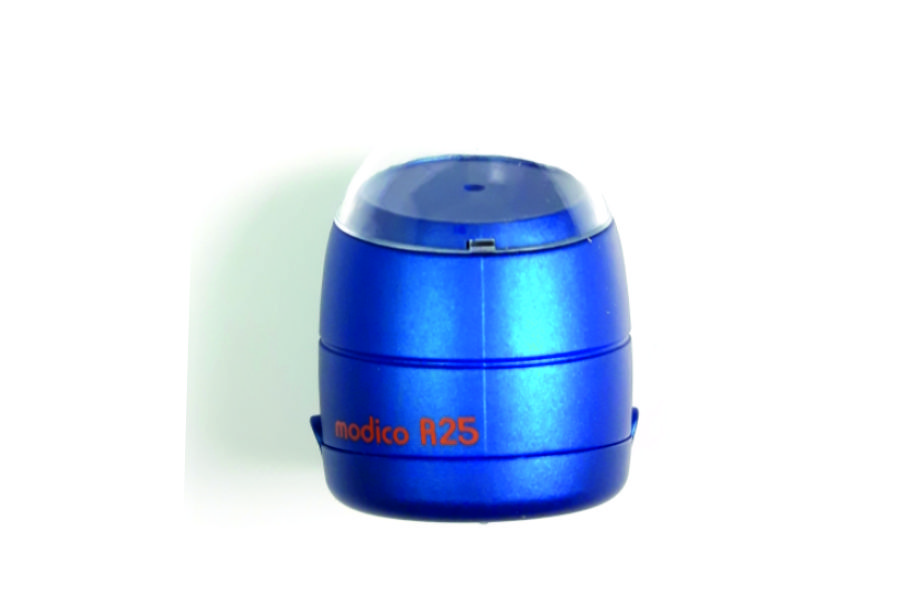 Modico R25 Montura