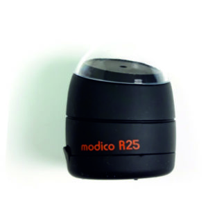 Sello Modico R25