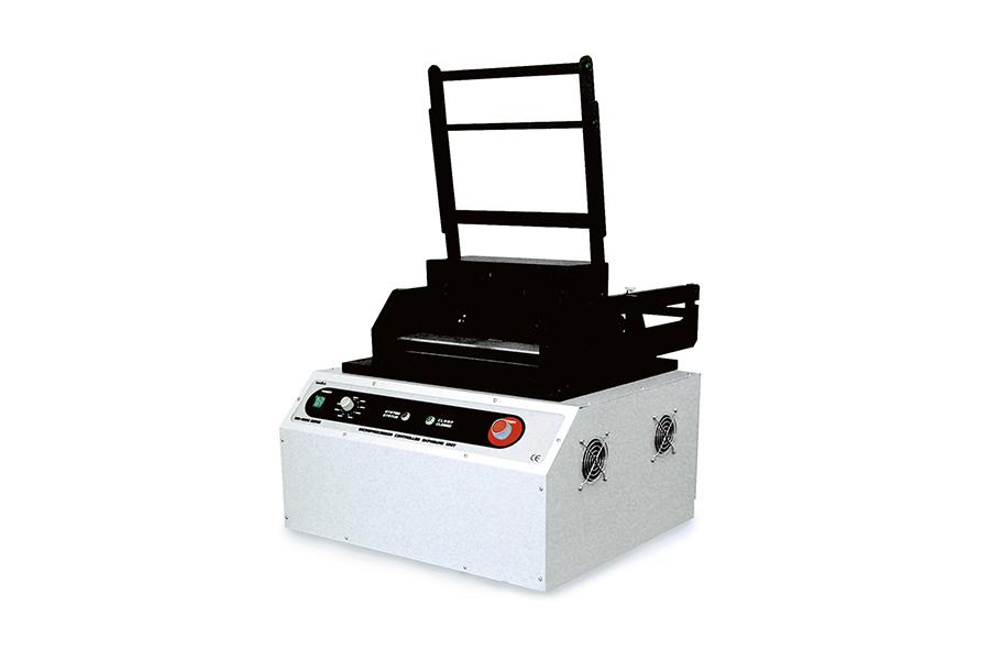 Unidad de exposición Flash Modico MS-4200