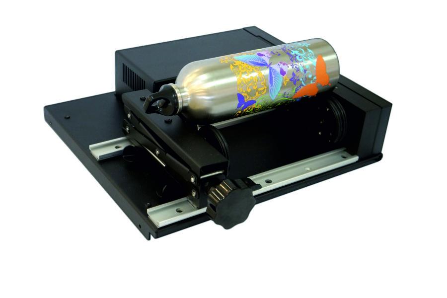 Accesorio rotador AZON ROTAX