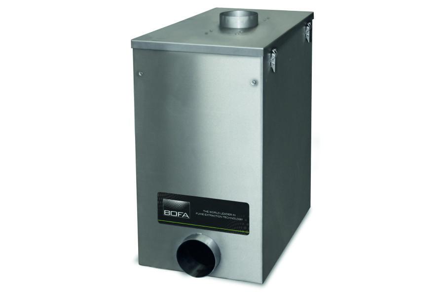 Filtro en línea BOFA Inline 300