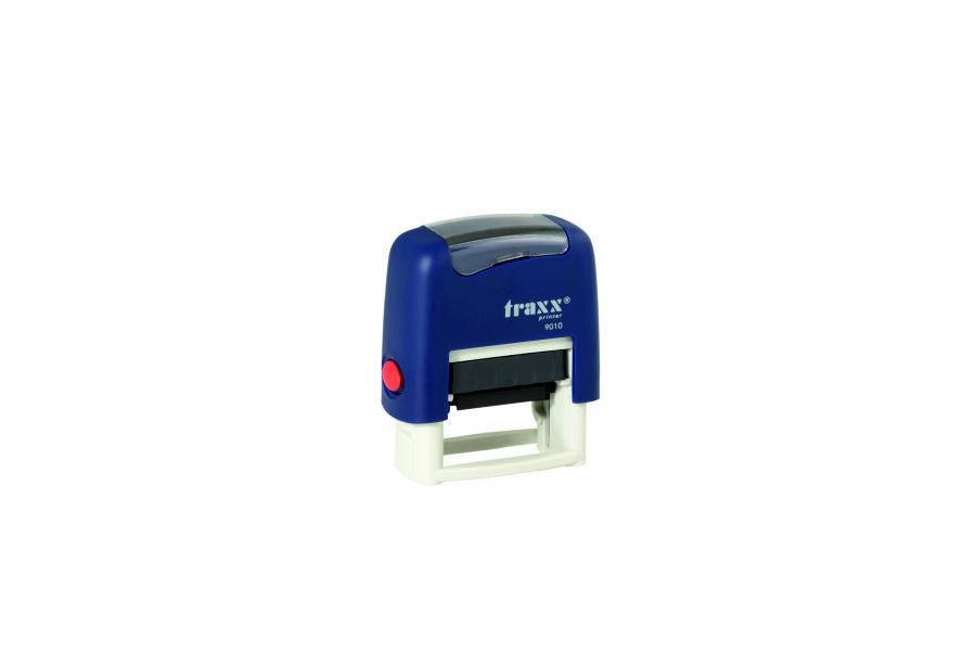 Sello automático TRAXX 9010