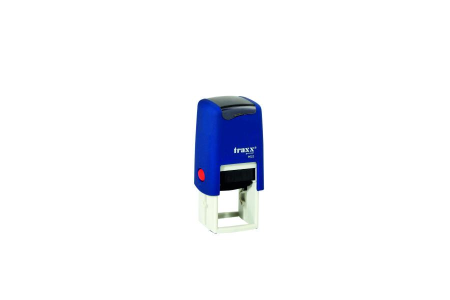 Sello automático TRAXX 9022