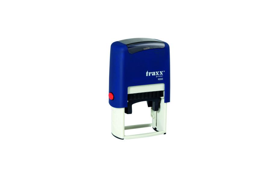 Sello automático TRAXX 9050