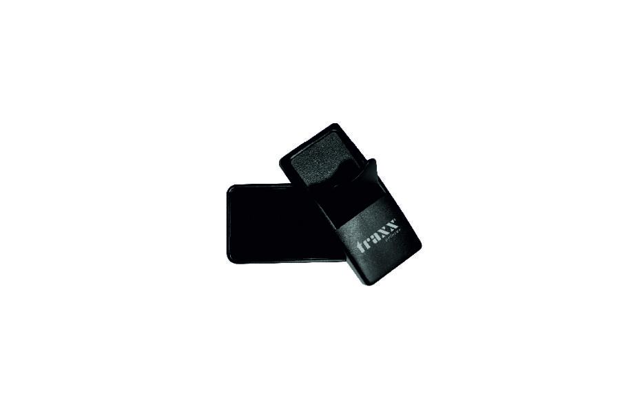 Sello de bolsillo TRAXX 52050