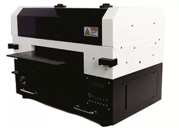 impresora neonjet 0304