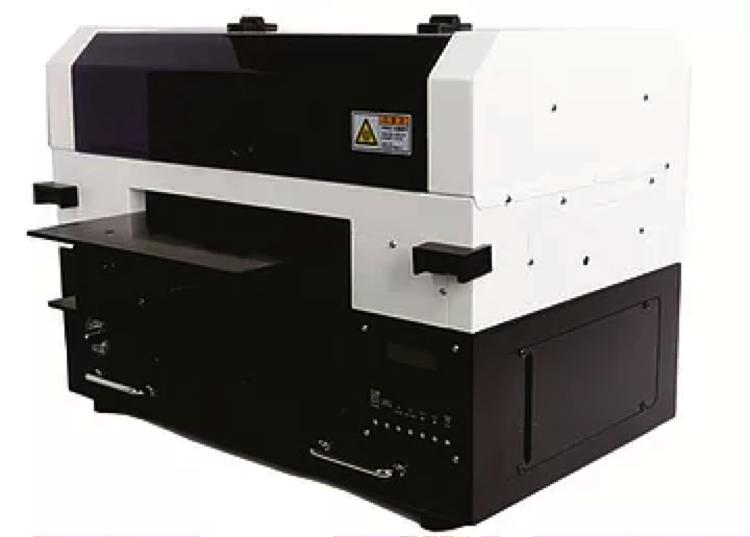 Impresora NeonJet 0304 UV