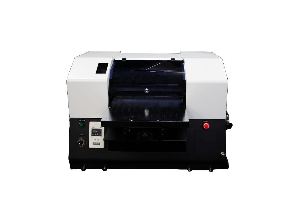 Impresora UV led neonjet 0306