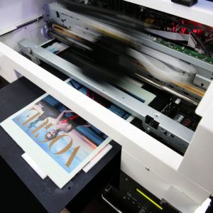 Impresora UV NeonJet