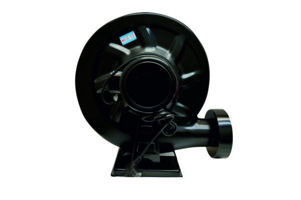 Turbina de extracción